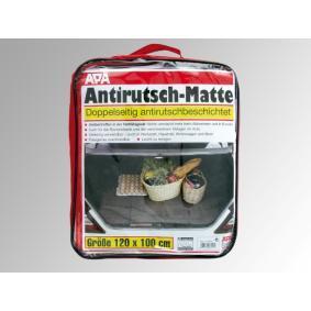 Kfz Anti-Rutsch-Matte von APA bequem online kaufen
