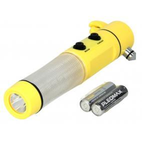 Emergency hammer for cars from MAMMOOTH: order online