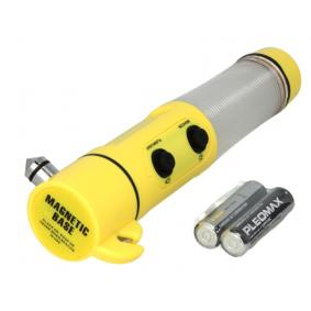 Emergency hammer for cars from MAMMOOTH - cheap price