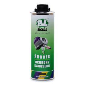 Autopflegemittel: BOLL 001005 günstig kaufen