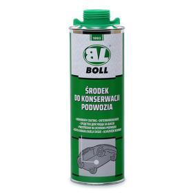 Autopflegemittel: BOLL 001007 günstig kaufen