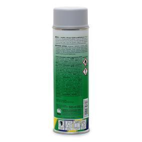 BOLL Защитен грунд (001021) на ниска цена