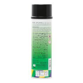 BOLL Защитен грунд (001029) на ниска цена