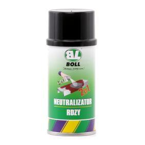 Autopflegemittel: BOLL 00140191 günstig kaufen