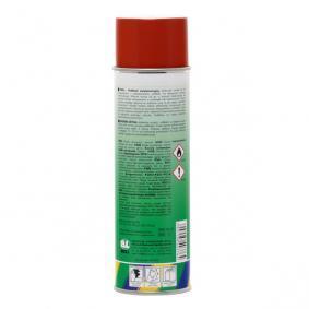 BOLL Podkład ochronny przeciw rdzy (001408) w niskiej cenie