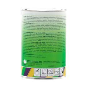 BOLL Podkład ochronny przeciw rdzy (001410) w niskiej cenie