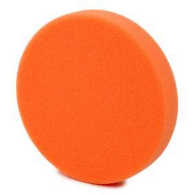 BOLL Disc / pad, polizor (00301043) la un preț favorabil