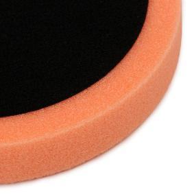 00301043 Disc / pad, polizor ieftin