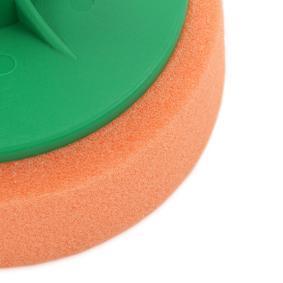 0030105 Nástavec, polírovací zařízení levně