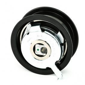 1L0198002A für VW, AUDI, SKODA, SEAT, Zahnriemensatz SKF (VKMA 01014) Online-Shop