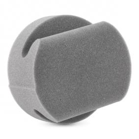 BOLL Car cleaning sponges 003540 on offer