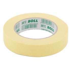 BOLL Klebeband (004002) niedriger Preis