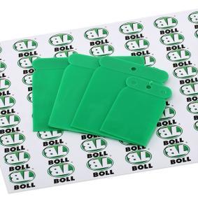 Spatel 0060061 BOLL