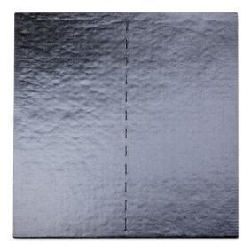 Stark reduziert: BOLL Anti-Dröhn-Matte 0060114