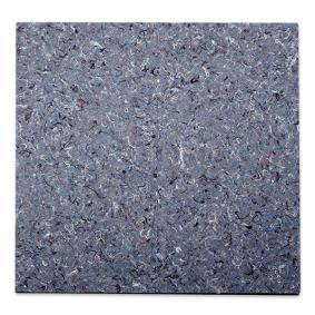 0060114 Protihlukový koberec pro vozidla