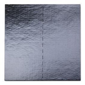 BOLL Anti-noise mat 0060114