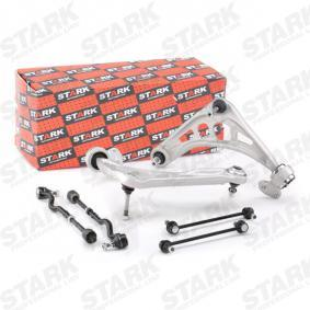 STARK SKSSK-1600022 Online-Shop