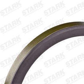 STARK Сензорен пръстен, abs SKSR-1410031