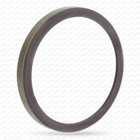 STARK Сензорен пръстен, abs (SKSR-1410031)