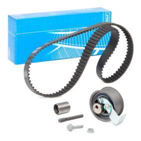 Zahnriemensatz SKF Art.No - VKMA 01142 OEM: 038109119L für VW, AUDI, SKODA, SEAT kaufen