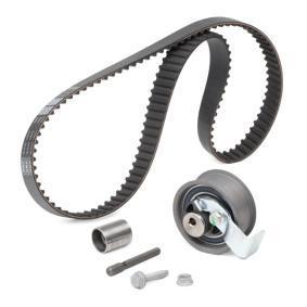 SKF Zahnriemensatz 038109119L für VW, AUDI, SKODA, SEAT bestellen
