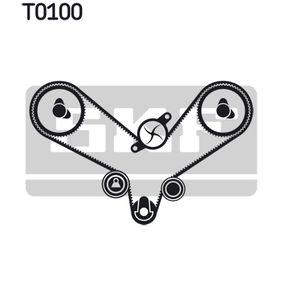 SKF VKMA 01200 bestellen