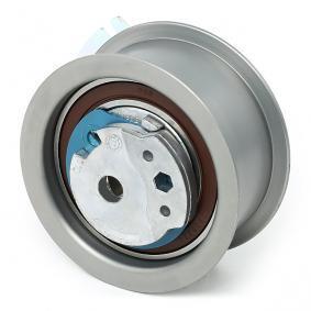 XM216268BA für VW, FORD, FORD USA, Zahnriemensatz SKF (VKMA 01250) Online-Shop