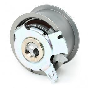 SKODA FABIA 1.9 TDI 100 CV año de fabricación 04.2000 - Juego de correa dentada (VKMA 01250) SKF Tienda online
