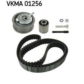 Zahnriemensatz SKF Art.No - VKMA 01256 OEM: 1037149 für FORD kaufen