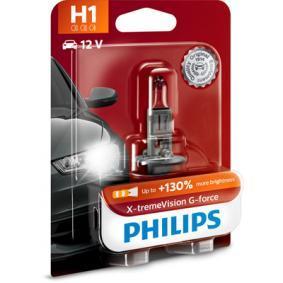 Glühlampe, Fernscheinwerfer 12258XVGB1 Online Shop