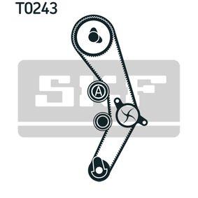 SKF VKMA 01940 nakoupit