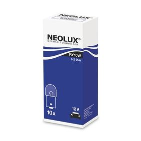 Bulb, indicator (N245A) from NEOLUX® buy