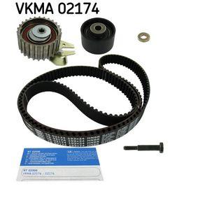 Buy Timing Belt Set SKF Art.No - VKMA 02174