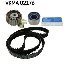 Buy Timing Belt Set SKF Art.No - VKMA 02176