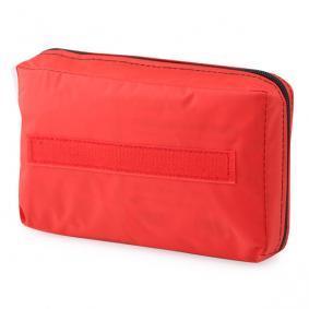 ACBRAD001 BRUMM Car first aid kit cheaply online