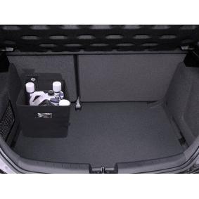 Organizador de maletero para coches de BRUMM: pida online