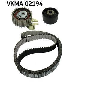 Buy Timing Belt Set SKF Art.No - VKMA 02194