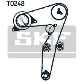 SKF VKMA 02195 acquire