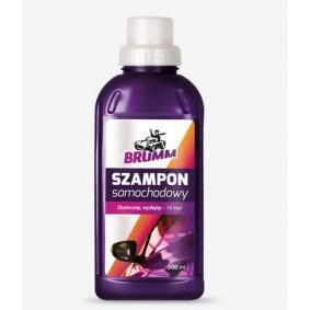 Ordina BRSS05 Detergente per vernice di BRUMM