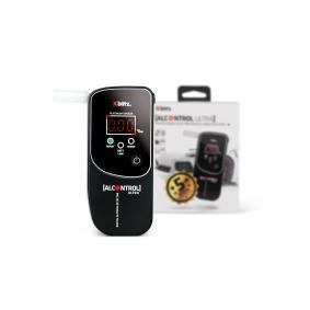 Alcohol Tester for cars from XBLITZ - cheap price