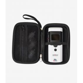XBLITZ Alcontrol Alcohol Tester