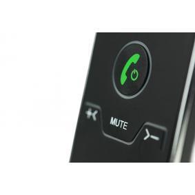 XBLITZ Bluetooth Headset, Art. Nr.: X500