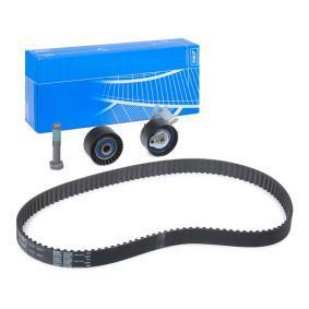 Zahnriemensatz SKF Art.No - VKMA 03257 OEM: 1231976 für FORD kaufen