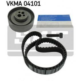 Zahnriemensatz SKF Art.No - VKMA 04101 kaufen