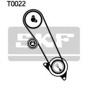 SKF VKMA 04101 bestellen