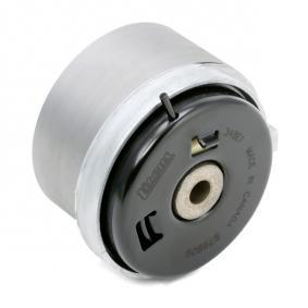 SKF Zahnriemensatz (VKMA 05260) niedriger Preis