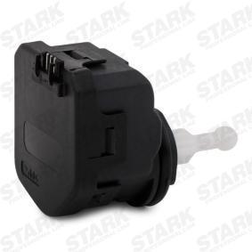 STARK Stellmotor Leuchtweitenregulierung (SKCHR-2920003)