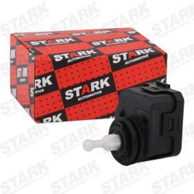 PUNTO (188) STARK Headlight motor SKCHR-2920003