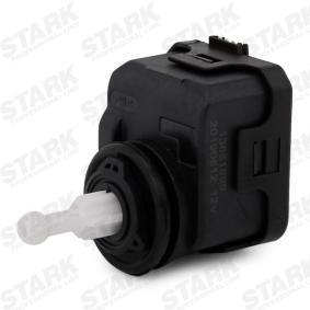 STARK Headlight motor SKCHR-2920003