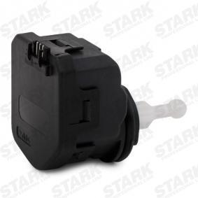 STARK Control headlight range adjustment (SKCHR-2920003)
